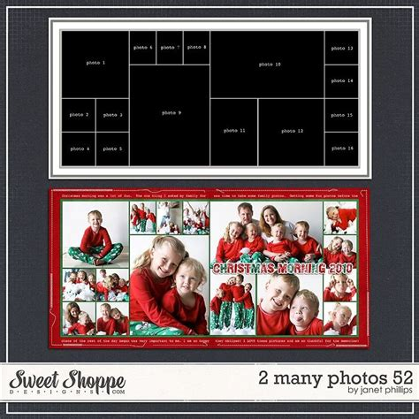 scrapbook layout with lots of pictures 1000 images about scrapbook pages lots of photos on
