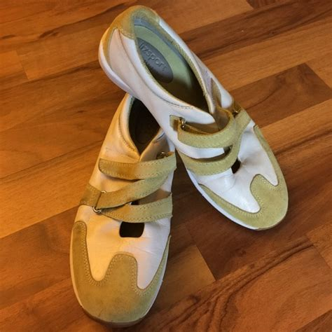 liz sport shoes liz claiborne lizsport shoes by liz claiborne from