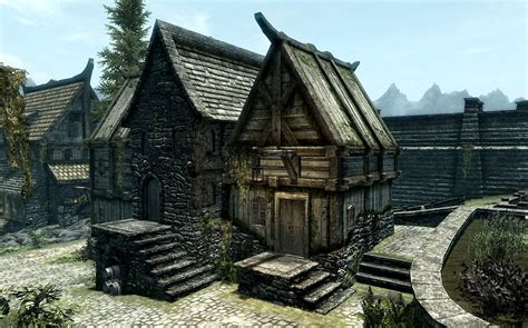 Addvar's House   The Elder Scrolls Wiki