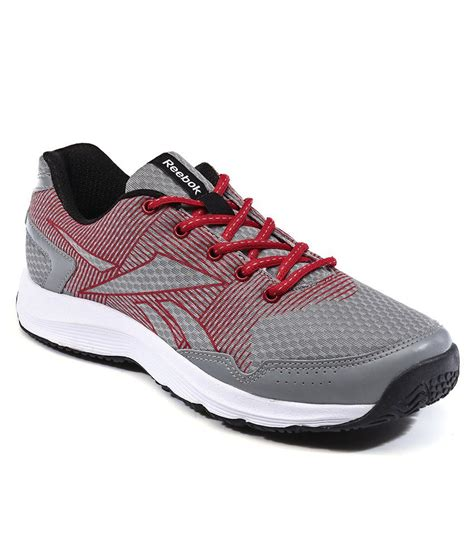 best sport shoes for flat best sport shoes for flat 28 images best sport shoes