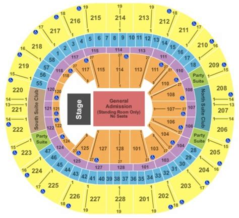 key arena floor plan key arena floor plan 28 images loans for the disabled