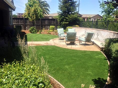 cost of landscaping backyard synthetic grass cost santa teresa new mexico landscape