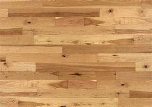 honey moon designer hickory lauzon hardwood flooring