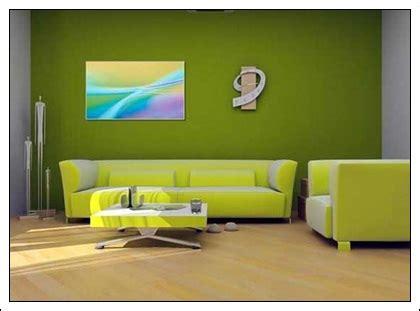 warna warna  rumah minimalis  genius