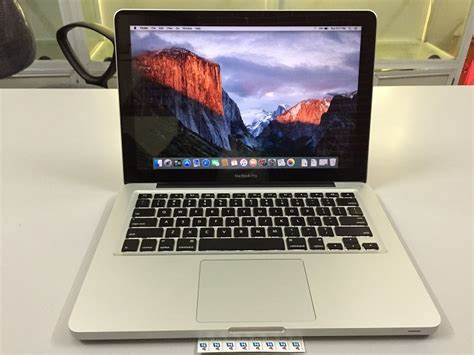 Macbook Pro Md313 B 225 N Laptop Macbook Pro Md313 Uy T 237 N Tại H 224 Nội V 224 Tr 234 N To 224 N Quốc Laptopaz Vn