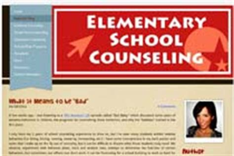 ohio school counselor association counseling programs school counseling programs in ohio