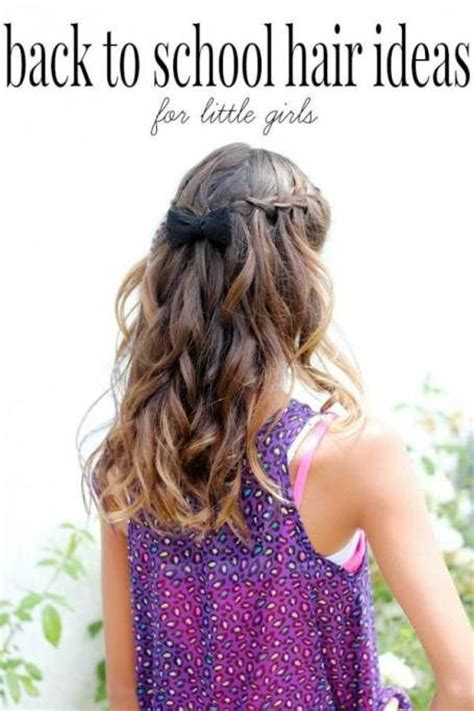 cute back to school hairstyles pinterest school hair back to school and back to on pinterest