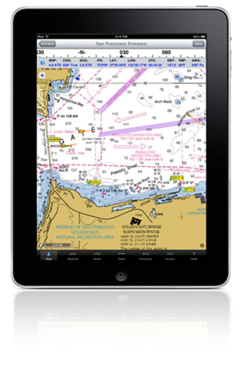 scheepvaart verkeerswet inavx marine navigation fentropy marine services
