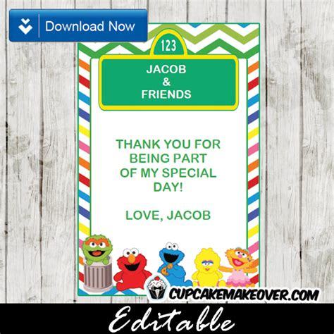Images St Day Green For Templates Tents Cards by Green And Yellow Signs Food Tents Editable Food