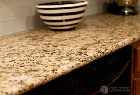 Granite Countertops Fort Wayne by Prestige Tile And Llc Portfolio