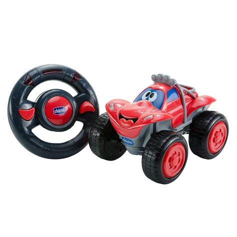 Chicco Auto Ferngesteuert by Chicco Billy Big Wheel Preisvergleich Auto G 252 Nstig