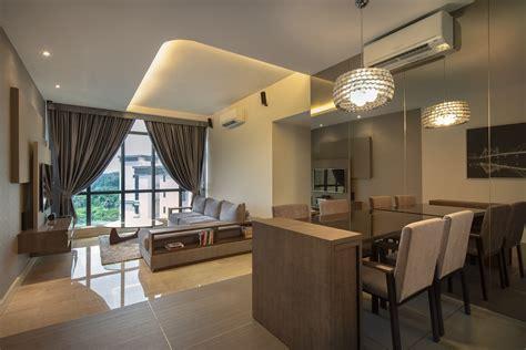 ikea singapore sale 2012 time rezt relax interior design regent heights condo project