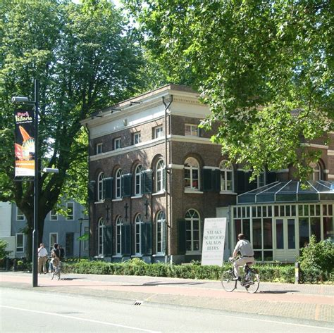 huis eindhoven huis ravensdonck in eindhoven monument rijksmonumenten nl