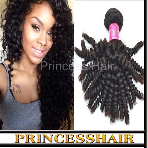 pictures of brazillian spiral weave hair cheap brazilian hair bundles spiral curly grade 6a virgin