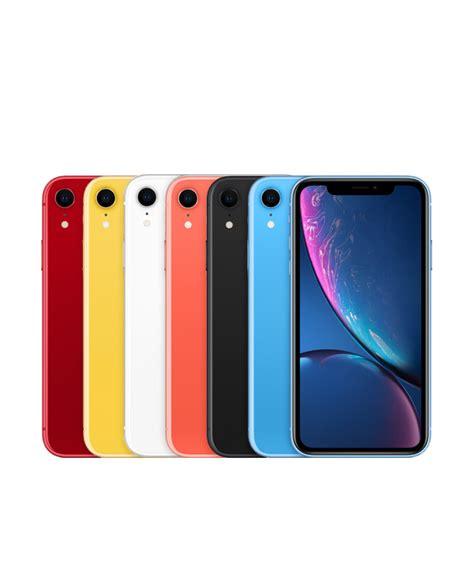 iphone xr z najwydajniejszą baterią na tle pozostałych iphone 243 w