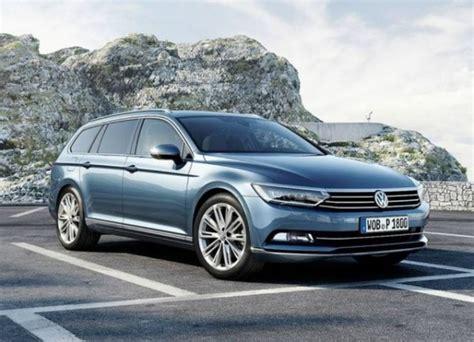 passat interni nuova volkswagen passat 2017 prezzi interni e dimensioni