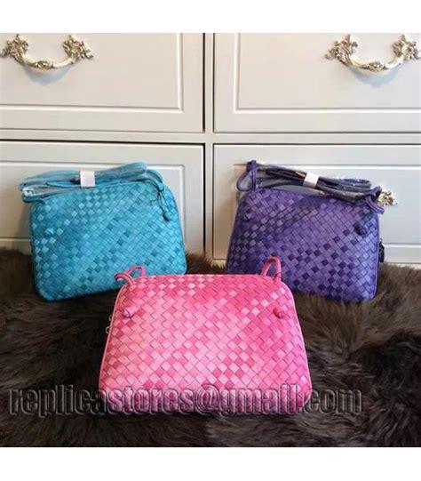 Jual Bottega Veneta Cross Bag Black Mirror Quality 4 bottega veneta silver grey lambskin small crossbody bag