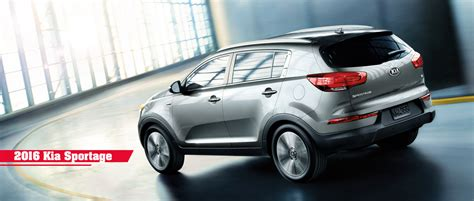 When Did Kia Come Out When Do The 2016 Kias Come Out 2017 2018 Best Cars Reviews