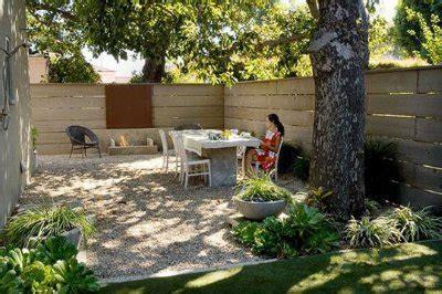 imagenes de jardines pequeños y bonitos jardines peque 241 os y bonitos 60 fotos e ideas modernas de