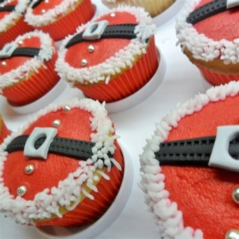 decorar cupcakes con fondant paso a paso cupcakes de navidad receta con fondant paso a paso fotos