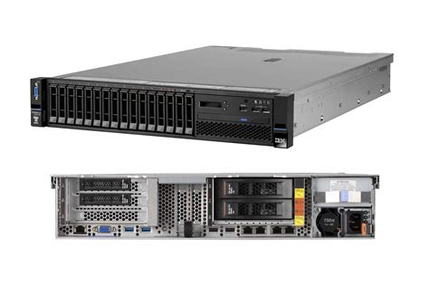 Lenovo System X X3650m5 Series Models 8871f4a ibm system x3650 m5 review it pro