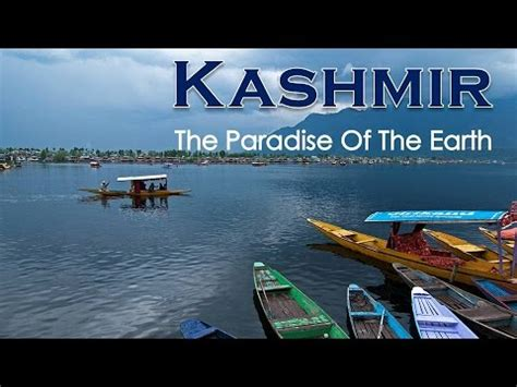 the happy valley sketches of kashmir the kashmiris classic reprint books visiting places in kashmir hd