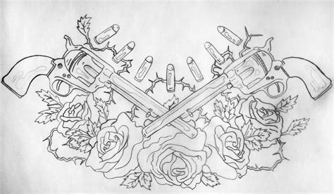 chest tattoo designs drawings school chest drawings