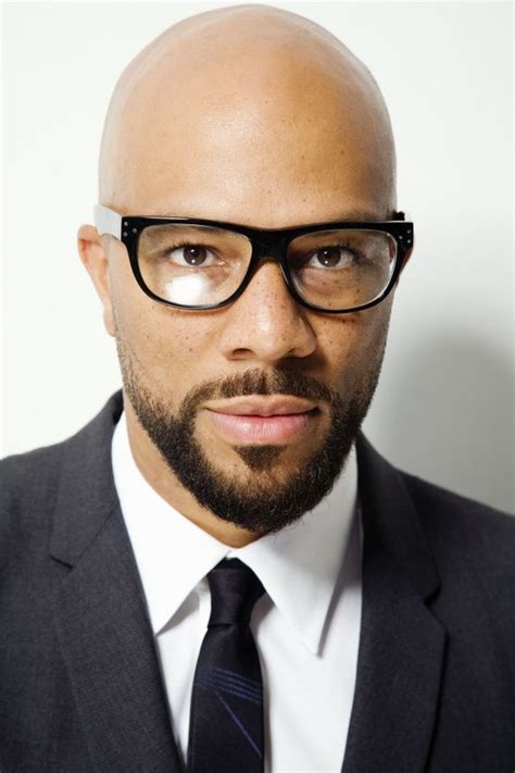 hairstyles with glasses 2012 black men hairstyles 2012 sexy oakley sunglasses and