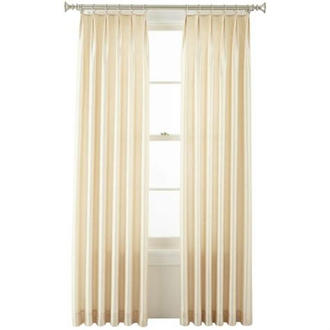 encore curtains 20 best images about curtains on pinterest window