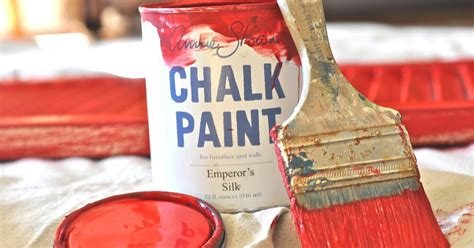 chalk paint greensboro nc hueology what s not to