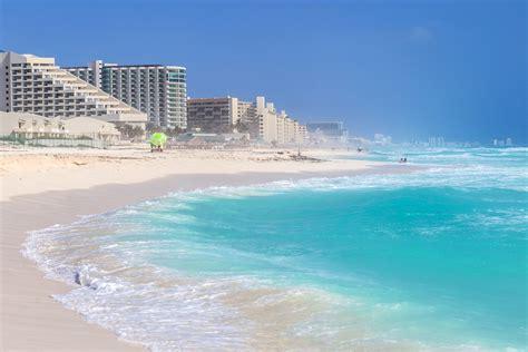cancun crime wave threatens tourist mecca wtsp com