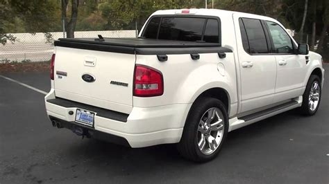 Ford Sport Trac For Sale by Get Last Automotive Article 2015 Lincoln Mkc Makes Its