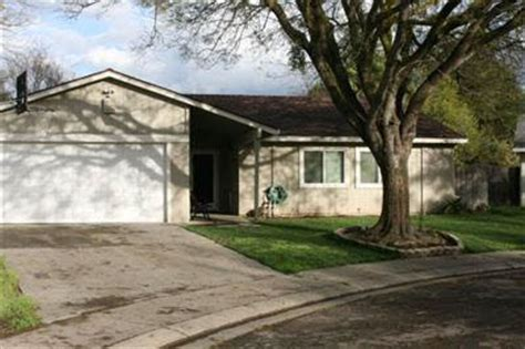 modesto houses for rent house for rent in modesto ca 800 3 br 2 bath 3156