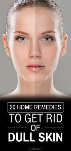 Your Skins Looking Dull And Screaming by How To Get Rid Of White Bumps Milia