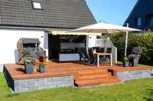terrasse im wintergarten umbauen terrasse umbauen sanieren oder komplett neu