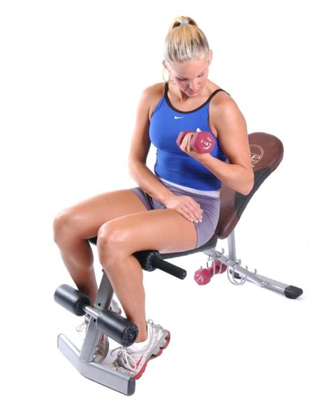 sex positions on a bench cap barbell fm 504 fid bench review