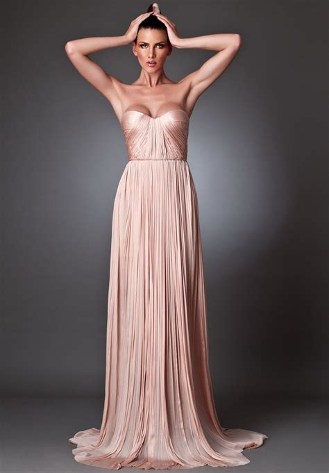 Evening Dresses by An Evening Dress Discount Evening Dresses