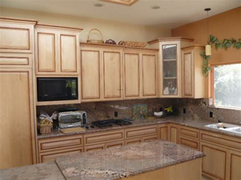 maple cabinets in kitchen natural maple kitchen design bookmark 18152