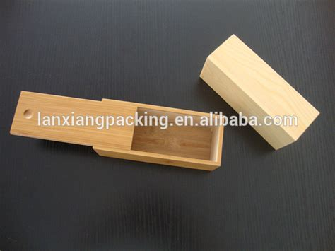 wooden wholesale south africa wholesale small wood boxes lightweight wood box with