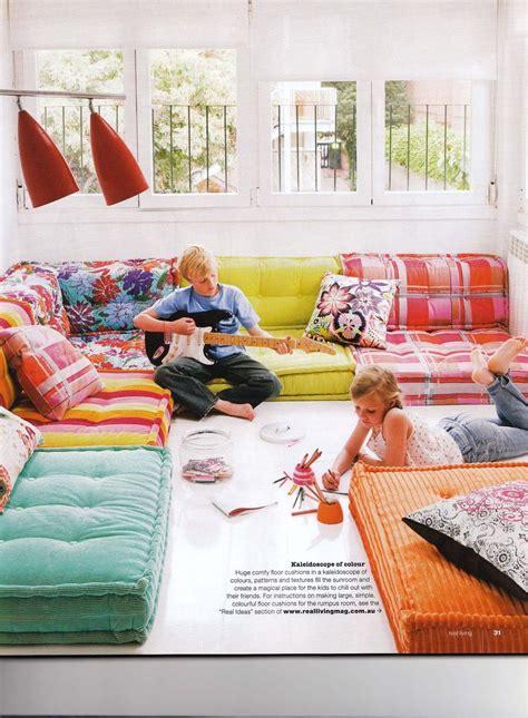 comfortable living room seating ideas  sofa roomtransform living room seating