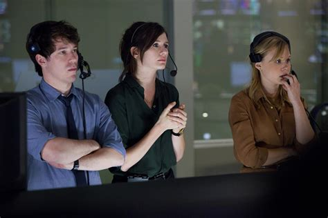 the news room the newsroom 2012 images the newsroom hd wallpaper and background photos 33579668