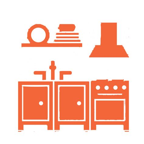 kitchen icon kitchen icon png www pixshark com images galleries