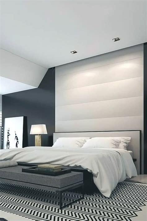 schlafzimmer le modern vorhnge fr schlafzimmer modern