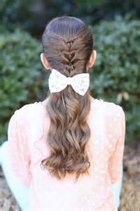 Uncategorized Cute Hairstyles For Valentine S Day » Ideas Home Design