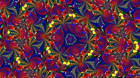 Deko Aus ästen 2454 by Kalejdoskop M 248 Nster Ornament 183 Gratis Billeder P 229 Pixabay