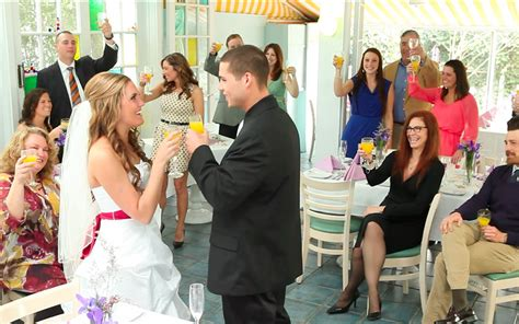 Wedding May by Cape May Weddings Are Magical At Our Boutique Hotel