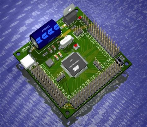 Download eagle 3d pcb | machinecharity.cf