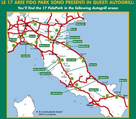 web autostrade italiane autostrade italia
