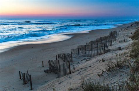 outer banks accommodations outer banks north carolina holiday inn express nags head oceanfront reviews photos