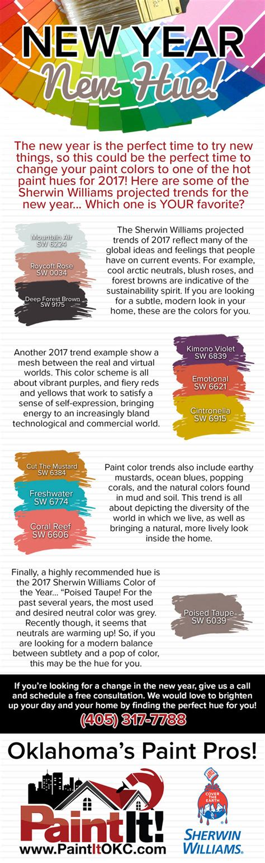 okc colors interior painting colors okc interior painting company